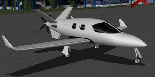 AIR.C74.NET © 2006 :: Aircraft Design & Development division of C74 ...