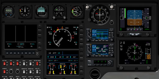 x plane ec135 download with Viewtopic on Arch Linux likewise Index besides Ec 135 Fur X Plane furthermore LfzhoEXtgPc furthermore 36.
